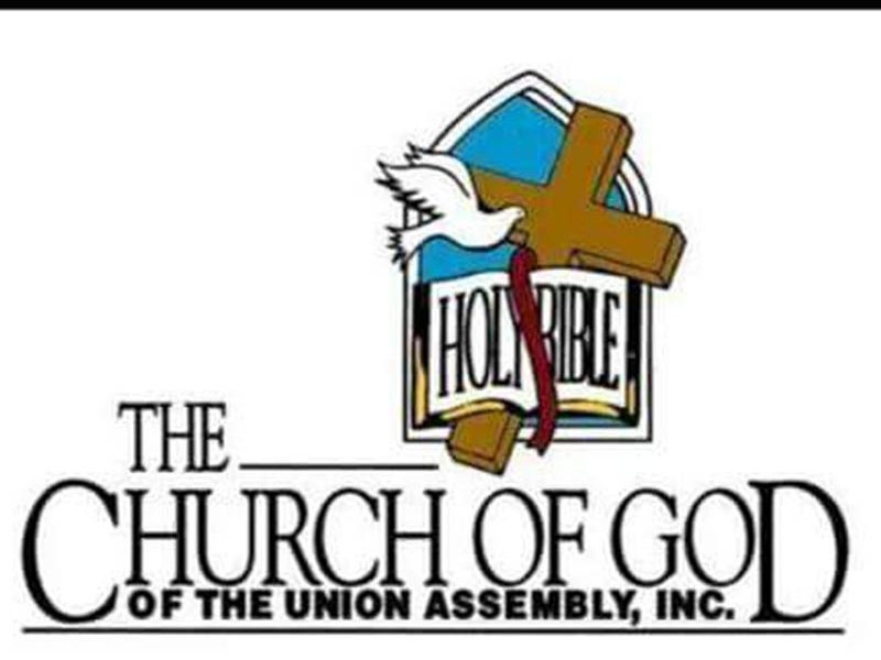 The Church of God of the Union Assembly, Inc.